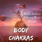 Play & Download Body Chakras - Nature Ambient Relaxing Music Therapy to Reduce Stress Inner Peace with Instrumental Spiritual Soft Sounds by Spa Music Collective   Napster