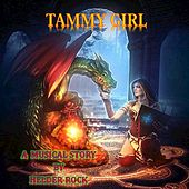 Tammy Girl by Helder Rock