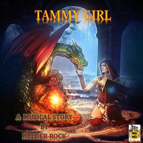 Tammy Girl by Helder Rock