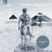 Centaur by Various Artists