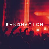Bandnation by Various Artists