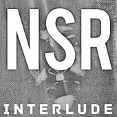 Nsr Interlude by RNA