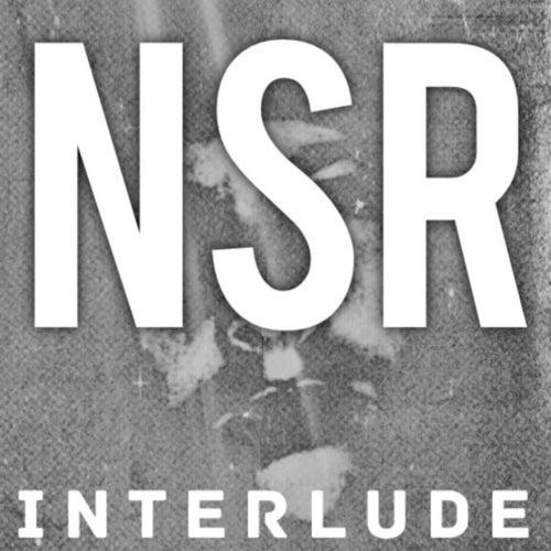Nsr Interlude by RNA