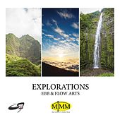 Explorations by Various Artists