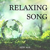 Relaxing Song: Mind Relaxing Music by Various Artists