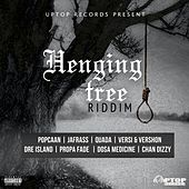Play & Download Henging Tree Riddim by Various Artists | Napster