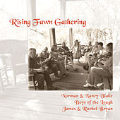 Rising Fawn Gathering by Norman Blake