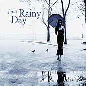 For A Rainy Day by Various Artists