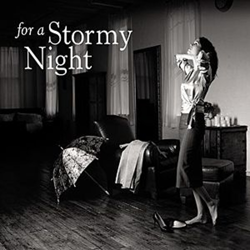 Play & Download For A Stormy Night by Various Artists | Napster