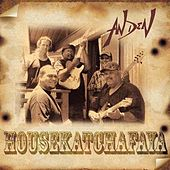 Play & Download Housekatchafaya by The Den | Napster
