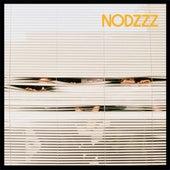 Play & Download Nodzzz by Nodzzz | Napster