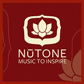 Play & Download Nutone: Music To Inspire by Various Artists | Napster