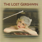 Play & Download The Lost Gershwin by Victoria Hart | Napster