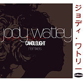 Play & Download Candelight Remix Single by Jody Watley | Napster