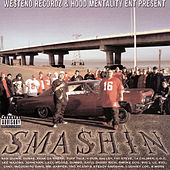 Smashin by Various Artists