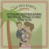 Detlef's La Isla Bonita - Buena Vista Gala Vol. 3 by Various Artists