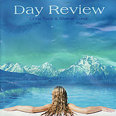 Day Review by Steinar Lund