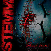 Play & Download Blood Scent by Stemm | Napster