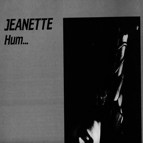 Play & Download Hum... by Jeanette (Latin) | Napster