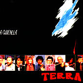 Play & Download Terra by Terra | Napster