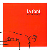 Play & Download De la Carota by La Font | Napster