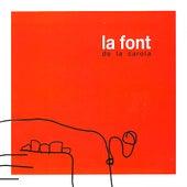 De la Carota by La Font