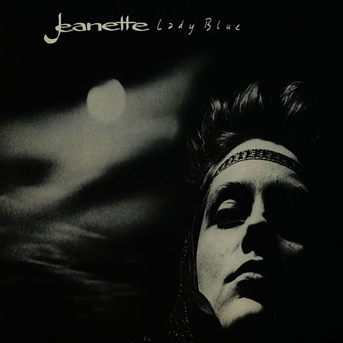 Play & Download Lady Blue by Jeanette (Latin) | Napster
