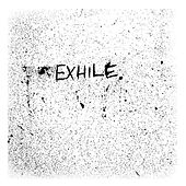 Play & Download Exhile EP by Sole | Napster