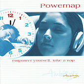 Play & Download Ambiente: Powernap by Helen Rhodes | Napster