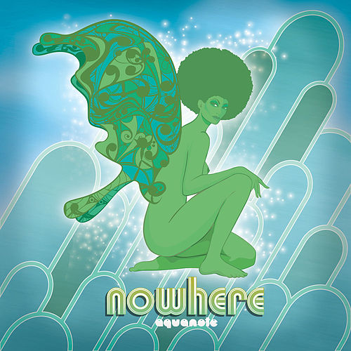 Play & Download Nowhere by Aquanote | Napster