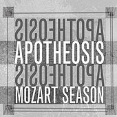 Play & Download Apotheosis by Mozart Season | Napster