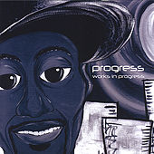 Play & Download Works in Progress by The Progress | Napster