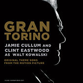 Play & Download Gran Torino by Jamie Cullum | Napster