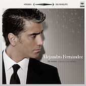 Play & Download De Noche - Clasicos A Mi Manera by Alejandro Fernández | Napster