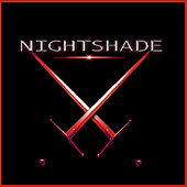 Play & Download Men of Iron by Nightshade | Napster