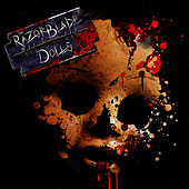 Play & Download The Razorblade Dolls by The Razorblade Dolls | Napster