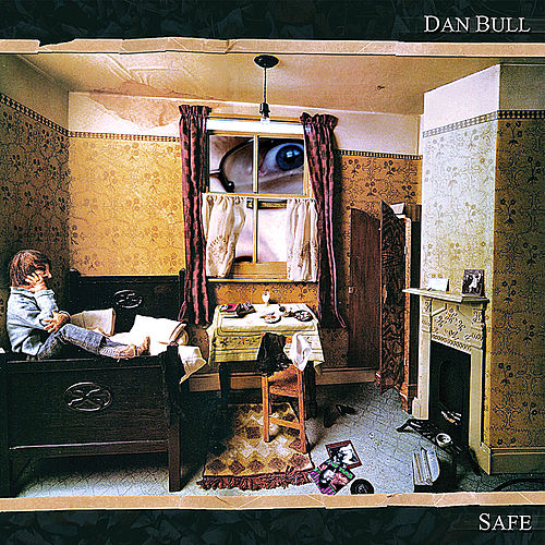 Safe by Dan Bull