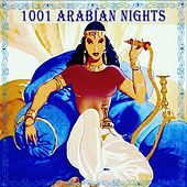 Play & Download 1001 Arabian Nights by Various Artists | Napster