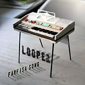 Play & Download Farfisa Song by Looper | Napster