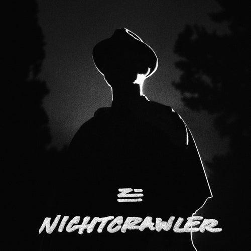 Nightcrawler de ZHU
