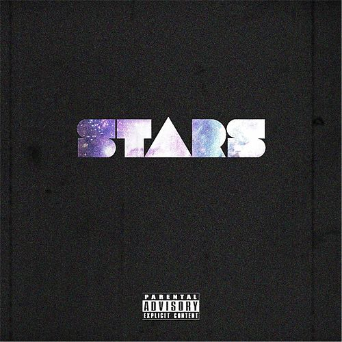 Stars by The Team