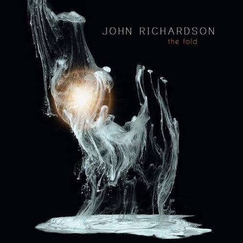 The Fold by John Richardson