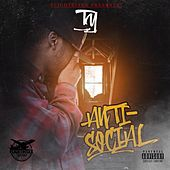 Anti Social by TY