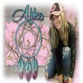 My Devotion de Alika