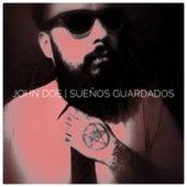 Play & Download Sueños Guardados by John Doe | Napster