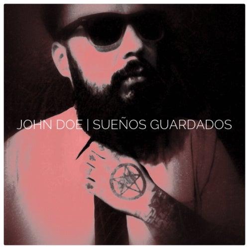 Sueños Guardados by John Doe