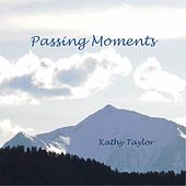Passing Moments by Various Artists