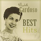 Play & Download Best Hits by Elizeth Cardoso | Napster