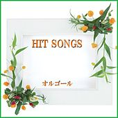 Play & Download Orgel J-Pop Hit Songs, 484 by Orgel Sound | Napster