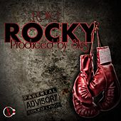 Play & Download Rocky by Roko | Napster